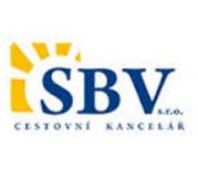 Cestovní kancelář SBV Trading, Česká Lípa
