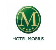 Hotel Morris - síť luxusních hotelů