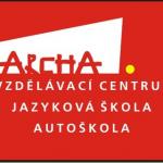 ARCHA - VZDĚLÁVACÍ CENTRUM, JAZYKOVÁ ŠKOLA A AUTOŠKOLA