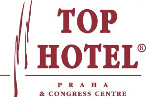 top-hotel_obr