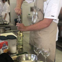 Vaření s Knedlíky