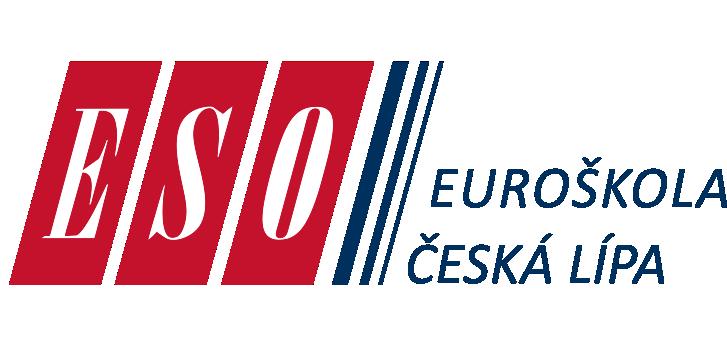 Euroškola Česká Lípa